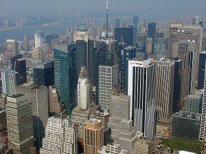 9._neboskreby_nyu-yorka