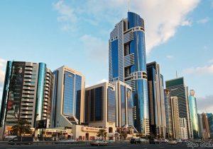 Dubai_skyscrapers_12